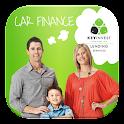 Car Finance icon