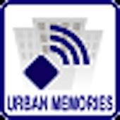UrbanMemories