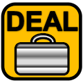 Deal - Free 2.3 icon