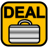 Deal - Free