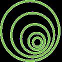 Rynan Printer WiFi icon