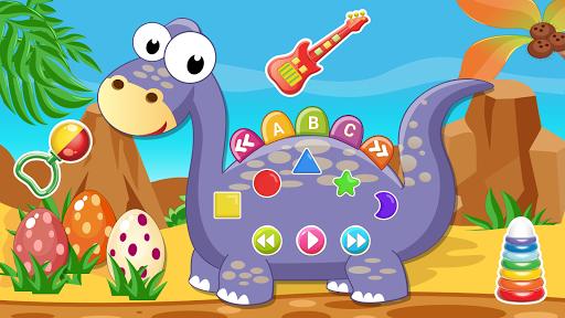 寵物連連看2011 - 小遊戲,好玩遊戲,遊戲區 - 遊戲泡麵小遊戲