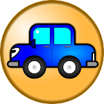 Road Watcher Apk