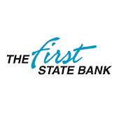 The First State Bank Mbl Dep