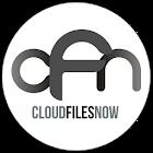 CloudFilesNow icon