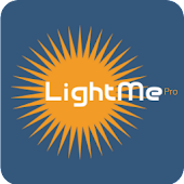 LightMe Pro HTC LEGEND