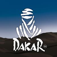 Dakar Rally 2014 3.1.1