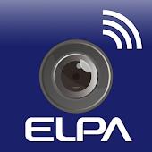 ELPAstream