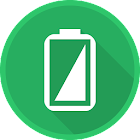 Battery Booster - Saver icon