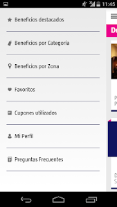 En AXION screenshot 3
