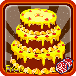 Ice Cake Images Free Download : Ice Cake Maker Apk Download - APKCRAFT