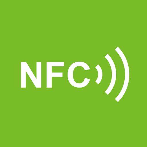 acer NFC 工具 App LOGO-APP試玩