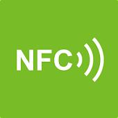 acer NFC