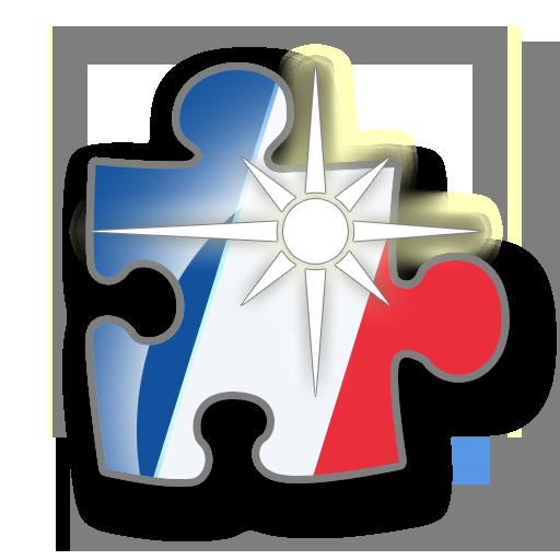 PZL ME  France