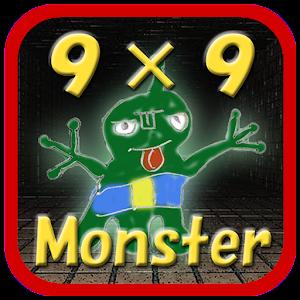 2016年7月28日Androidアプリセール テキスト・クリップボードアプリ「Clipper Plus」などが値下げ!