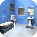 Best Bathroom Tile Designs icon