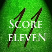 Download Score Eleven 11 Card Game APK for Laptop