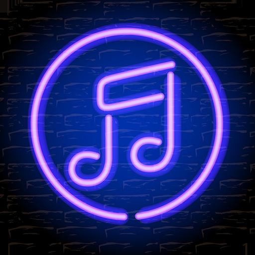 新的铃声 工具 App LOGO-硬是要APP