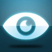 IP Sensors Eye Pro