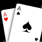 Poker Hands Helper icon