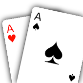 Poker Texas Hold'em Hands