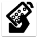 Philips TV Remote 2k11 icon