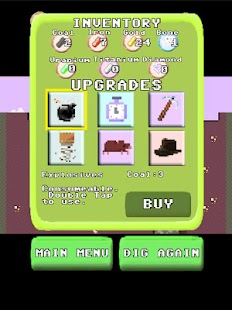 Dig to China Screenshot 10