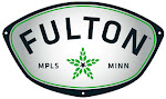 Logo of Fulton Limited Action Baltic Porter
