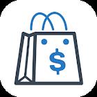 Kaufmann Einzelhandel Prüfung icon