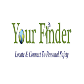 your-finder