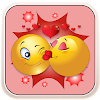 Love Stickers - Romantic Stickers For Whatsapp