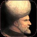 Barbaros Hayreddin Paşa icon
