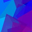 Violet Lucency Premium logo
