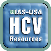 IAS-USA HCV Resources