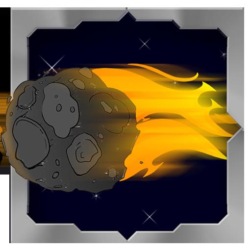 Mars Survivor 街機 App LOGO-APP試玩