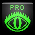 Geek Quiz PRO icon