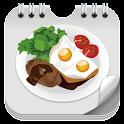 eat-app logo
