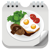eat-app