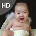 고화질 유아 어린이 동영상-뽀로로,타요,폴리,후토스 icon