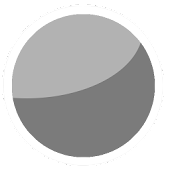 Gloss Circle - Icon Pack