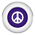 Mokriya Craigslist logo