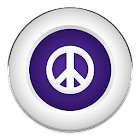Mokriya Craigslist Android app icon