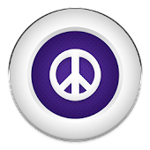 Mokriya Craigslist Android app