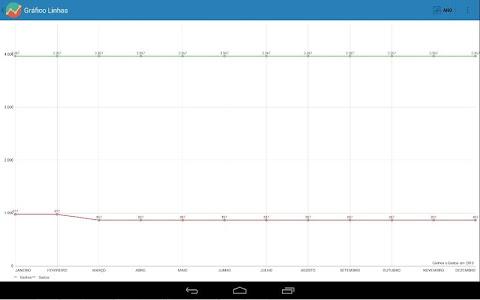 My Finances v3.4.6.3
