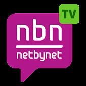 NETBYNET.TV