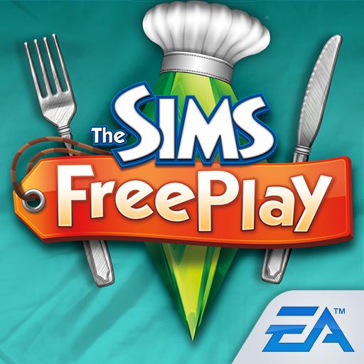 The Sims gratis per Android: nuova versione rilasciata!