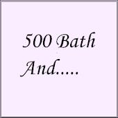 500BathAnd
