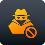 Avast Anti-Theft v3.0.7118