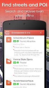 Berlin Travel Guide - náhled