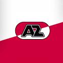AZ App icon